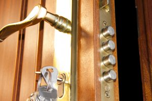 Why Do We Need Door Repair Services In New York?