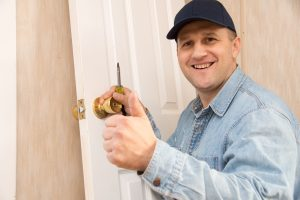 How To Select The Best locksmith In NYC USA