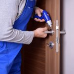 Summer Security Tips For Your Locks