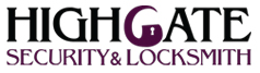 High Gate Locksmith