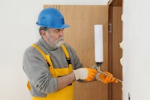 5 Common Misconceptions About Door Repair