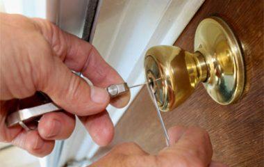 How To Find The Best Locksmith In The USA