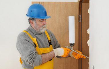 Find Door Repair Services Near You