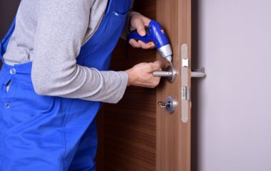 Door Installation Service Brooklyn
