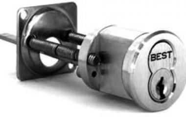 Car Locksmith NYC – Don't Waste Time on Lost Car Key
