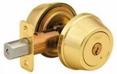 Locksmith NYC – Being there when you need them.